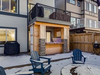 Photo 40: 339 HILLCREST Heights SW: Airdrie Detached for sale : MLS®# A1061984