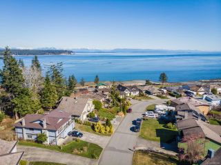 Photo 67: 1629 PASSAGE VIEW DRIVE in CAMPBELL RIVER: CR Willow Point House for sale (Campbell River)  : MLS®# 836359