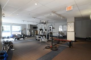 """Photo 19: 212 147 E 1ST Street in North Vancouver: Lower Lonsdale Condo for sale in """"The Coronado"""" : MLS®# R2136630"""
