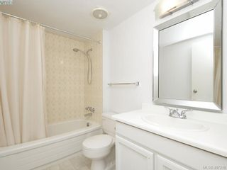 Photo 14: 205 225 Belleville St in VICTORIA: Vi James Bay Condo for sale (Victoria)  : MLS®# 809266