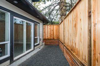 Photo 18: B 2052 Terrott St in : Sk Sooke Vill Core Half Duplex for sale (Sooke)  : MLS®# 871029