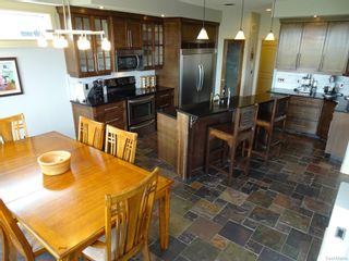 Photo 9: 104 MAPLE Avenue in Grand Coulee: Residential for sale : MLS®# SK612777