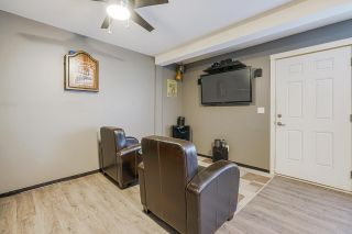 """Photo 28: 44 7088 191 Street in Langley: Clayton Townhouse for sale in """"MONTANA"""" (Cloverdale)  : MLS®# R2585334"""
