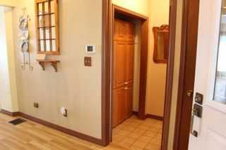 Photo 16: 4859 5Th Line Road in Port Hope: House for sale : MLS®# 40016263