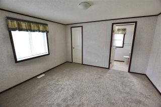 """Photo 12: 47 3001 N MACKENZIE Avenue in Williams Lake: Williams Lake - City Manufactured Home for sale in """"GREEN ACRES MOBILE HOME PARK"""" (Williams Lake (Zone 27))  : MLS®# R2508986"""