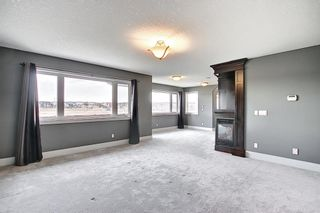 Photo 26: 167 COVE Close: Chestermere Detached for sale : MLS®# A1090324