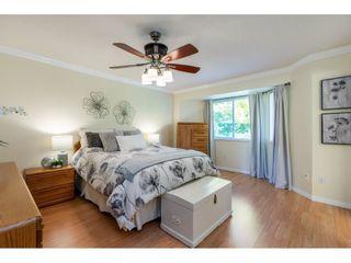"Photo 18: 28 21928 48 Avenue in Langley: Murrayville Townhouse for sale in ""Murrayville Glen"" : MLS®# R2514950"