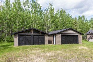 Photo 46: 100 47411 RR 14: Rural Leduc County House for sale : MLS®# E4247420