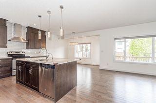 Photo 8: 15832 11 Avenue in Edmonton: Zone 56 House for sale : MLS®# E4246362