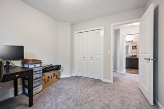 Photo 29: 220 Evansborough Way NW in Calgary: Evanston Detached for sale : MLS®# A1138489