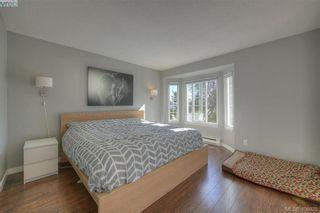 Photo 12: 13 3993 Columbine Way in VICTORIA: SW Tillicum Row/Townhouse for sale (Saanich West)  : MLS®# 808750