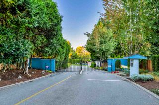 Photo 21: 38 13507 81 AVENUE in Surrey: Queen Mary Park Surrey Manufactured Home for sale : MLS®# R2501558