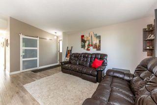 Photo 9: 4107 55 Street: Wetaskiwin House for sale : MLS®# E4262278