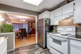 Photo 7: 980 SUGAR MOUNTAIN WAY: Anmore House for sale (Port Moody)  : MLS®# R2008415