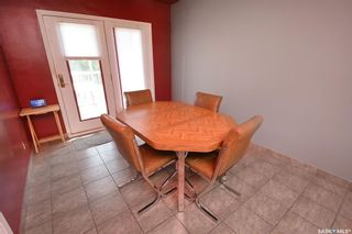 Photo 5: 436 R Avenue North in Saskatoon: Mount Royal SA Residential for sale : MLS®# SK866749