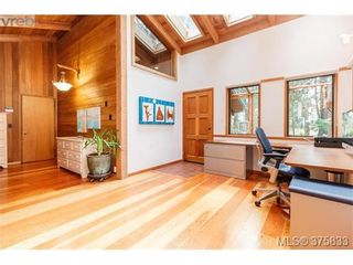 Photo 13: 7283 Ella Rd in SOOKE: Sk John Muir House for sale (Sooke)  : MLS®# 754486