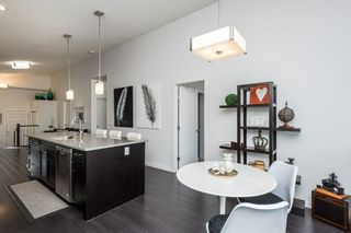 Photo 16: 64 SPRING Gate: Spruce Grove House for sale : MLS®# E4236658