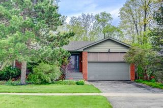 Main Photo: 19 Forest View Road in Toronto: Markland Wood House (Bungalow) for sale (Toronto W08)  : MLS®# W4507772