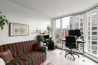 """Photo 11: 1604 1010 BURNABY Street in Vancouver: West End VW Condo for sale in """"THE ELLINGTON"""" (Vancouver West)  : MLS®# R2577467"""