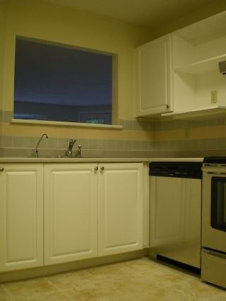 """Photo 22: # 108 - 5250 Victory Street in Burnaby: Metrotown Condo for sale in """"PROMENADE"""" (Burnaby South)  : MLS®# V788840"""