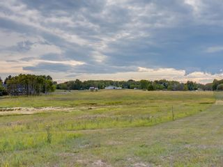 Photo 5: 3ac NORTH of DUNBOW Rd on 48 Street: Rural Foothills County Residential Land for sale : MLS®# A1092643