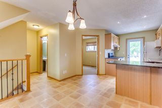 Photo 9: 78 Inglewood Point SE in Calgary: Inglewood Row/Townhouse for sale : MLS®# A1130437