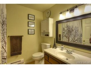 Photo 17: 614 Kildew Rd in VICTORIA: Co Hatley Park House for sale (Colwood)  : MLS®# 715315