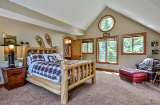Photo 26: 251 Miskow Close: Canmore Detached for sale : MLS®# A1125152