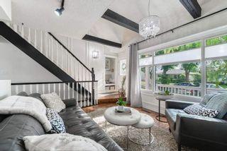 Photo 6: 10434 135 Street in Edmonton: Zone 11 House for sale : MLS®# E4262178