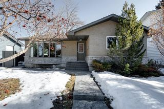 Main Photo: 10408 Fairmount Drive SE in Calgary: Willow Park Detached for sale : MLS®# A1066114