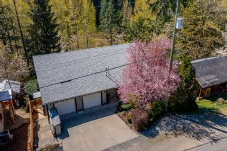 Photo 61: 2517 Dunsmuir Ave in : CV Cumberland House for sale (Comox Valley)  : MLS®# 873636