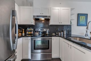 """Photo 4: 423 4550 FRASER Street in Vancouver: Fraser VE Condo for sale in """"Century"""" (Vancouver East)  : MLS®# R2614168"""