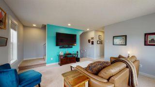 Photo 17: 1627 KERR Road in Edmonton: Zone 27 Townhouse for sale : MLS®# E4241656