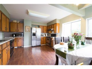 Photo 10: 4437 N Huxley Avenue in Burnaby: Burnaby Hospital House for sale (Burnaby South)  : MLS®# V1086008