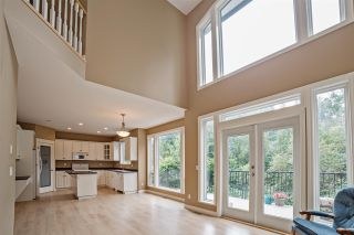 """Photo 5: 4 33925 ARAKI Court in Mission: Mission BC House for sale in """"ABBEY MEADOWS"""" : MLS®# R2201500"""