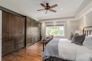 """Photo 11: 6138 SOUTHLANDS Place in Vancouver: Kerrisdale House for sale in """"Southlands Place - Kerrisdale"""" (Vancouver West)  : MLS®# R2049747"""