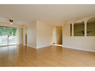 "Photo 4: 15970 N BLUFF Road: White Rock House for sale in ""White Rock"" (South Surrey White Rock)  : MLS®# F1450354"