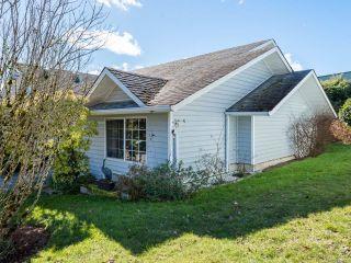 Photo 27: 2 2200 Manor Dr in COMOX: CV Comox (Town of) Row/Townhouse for sale (Comox Valley)  : MLS®# 808208