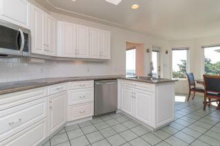 Photo 16: 3409 Karger Terr in : Co Triangle House for sale (Colwood)  : MLS®# 877139