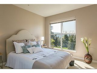 """Photo 11: 317 3629 DEERCREST Drive in North Vancouver: Roche Point Condo for sale in """"DEERFIELD BY THE SEA"""" : MLS®# V1118093"""