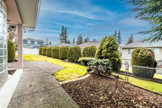 Photo 31: 1636 KEMPLEY Court in Abbotsford: Poplar House for sale : MLS®# R2607030
