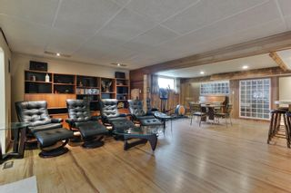 Photo 31: 1304 34 Street in Edmonton: Zone 53 House for sale : MLS®# E4247119