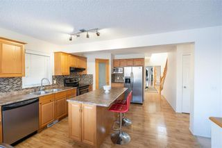Photo 11: 240 Wayfield Drive in Winnipeg: Richmond West Residential for sale (1S)  : MLS®# 202103263
