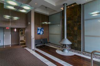 """Photo 11: 606 2137 W 10TH Avenue in Vancouver: Kitsilano Condo for sale in """"""""I"""""""" (Vancouver West)  : MLS®# R2159402"""
