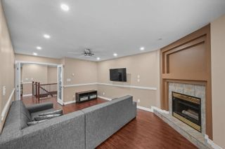 Photo 5: 2015 BALSAM Way in Squamish: Plateau House for sale : MLS®# R2614540