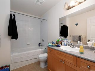 Photo 14: 2239 Setchfield Ave in : La Bear Mountain House for sale (Langford)  : MLS®# 870272