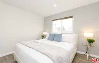 Photo 3: 940 NEW DEPOT Street Unit 2 in Los Angeles: Residential Lease for sale (671 - Silver Lake)  : MLS®# 21763322