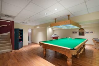"""Photo 38: 2378 FOLKESTONE Way in West Vancouver: Panorama Village Townhouse for sale in """"Westpointe"""" : MLS®# R2572658"""