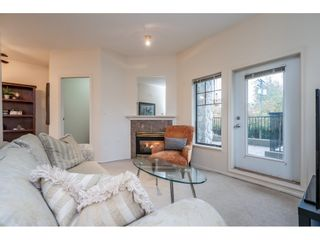 """Photo 6: 105 102 BEGIN Street in Coquitlam: Maillardville Condo for sale in """"CHATEAU D'OR"""" : MLS®# R2508106"""