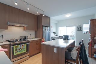 """Photo 6: 26 32633 SIMON Avenue in Abbotsford: Abbotsford West Townhouse for sale in """"Allwood Place"""" : MLS®# R2622839"""